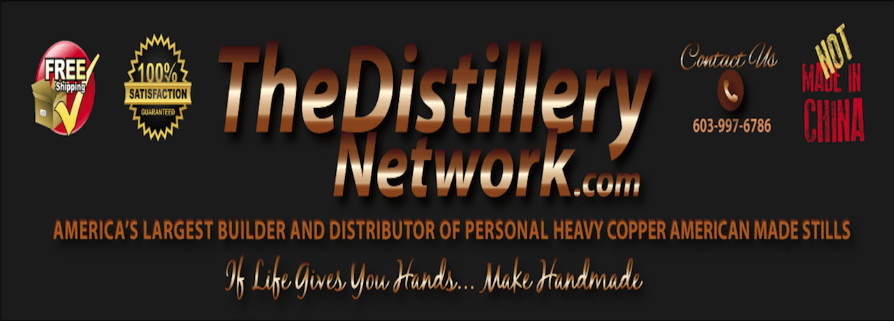 The premier spot for sharing and posting moonshine recipes